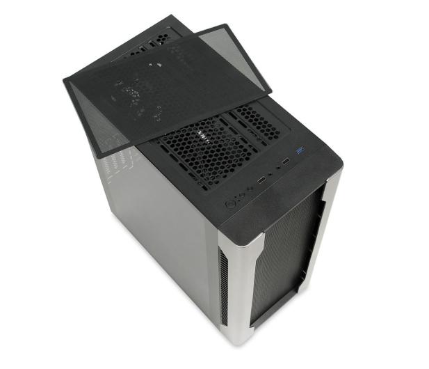 iBOX Chiron ZH68  - 570910 - zdjęcie 5