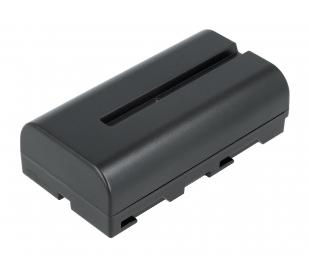 Newell Akumulator Zamiennik NP-F570 - 483572 - zdjęcie 2