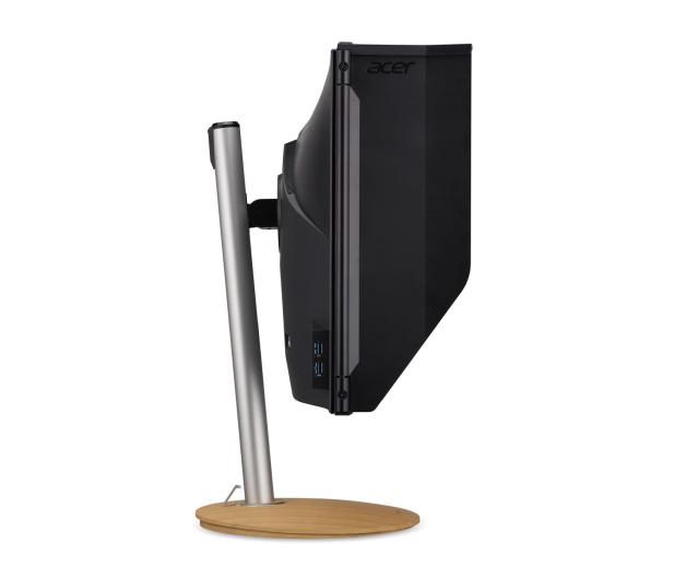 Acer ConceptD CP7271KP - 570638 - zdjęcie 7