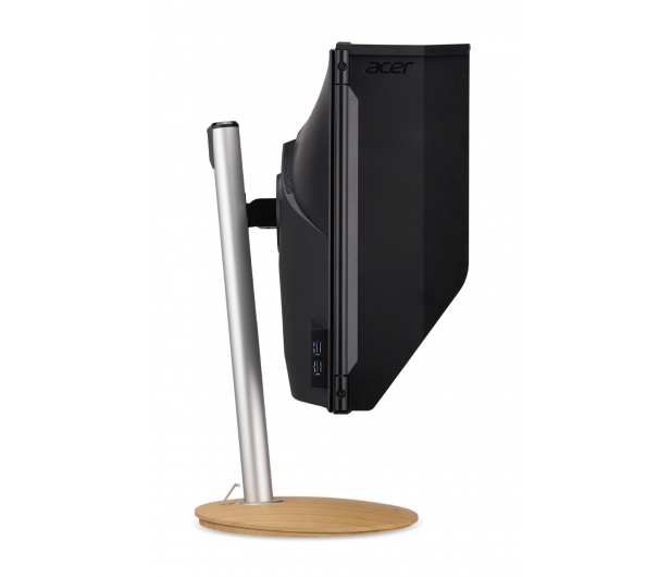 Acer ConceptD CP3271KP - 570636 - zdjęcie 7