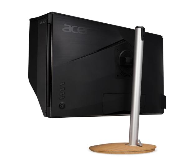Acer ConceptD CP3271KP - 570636 - zdjęcie 4