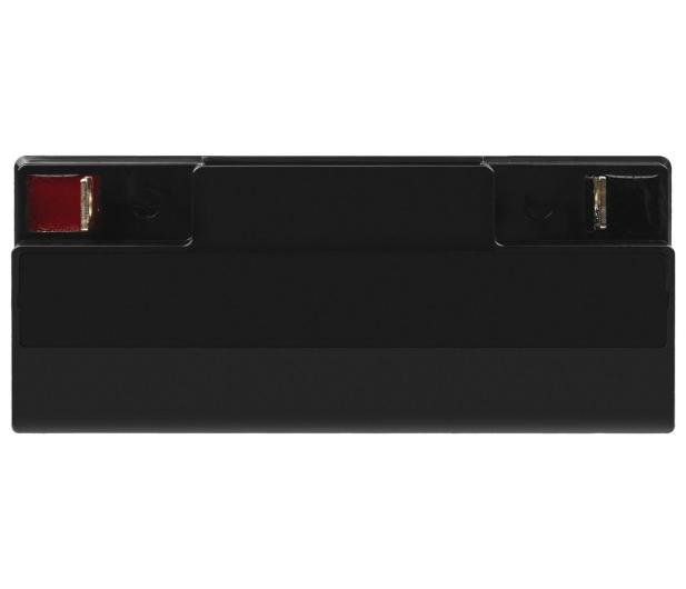 Green Cell Akumulator AGM  12V 18Ah - 547922 - zdjęcie 3