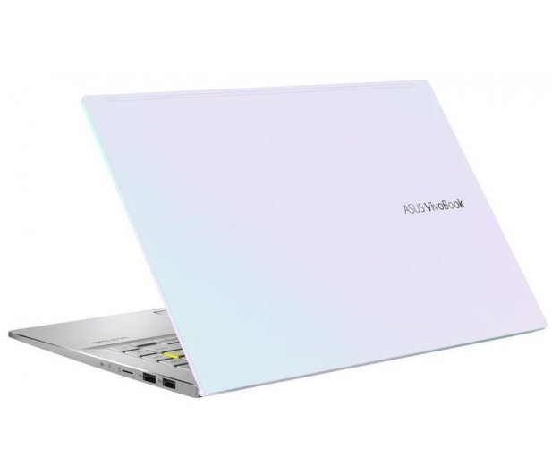 ASUS VivoBook S14 M433IA R5-4500U/8GB/512 - 577862 - zdjęcie 7