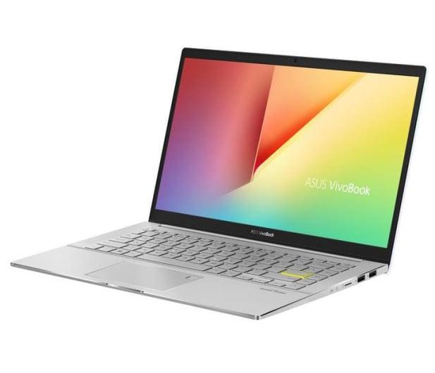 ASUS VivoBook S14 M433IA R5-4500U/8GB/512 - 577862 - zdjęcie 2