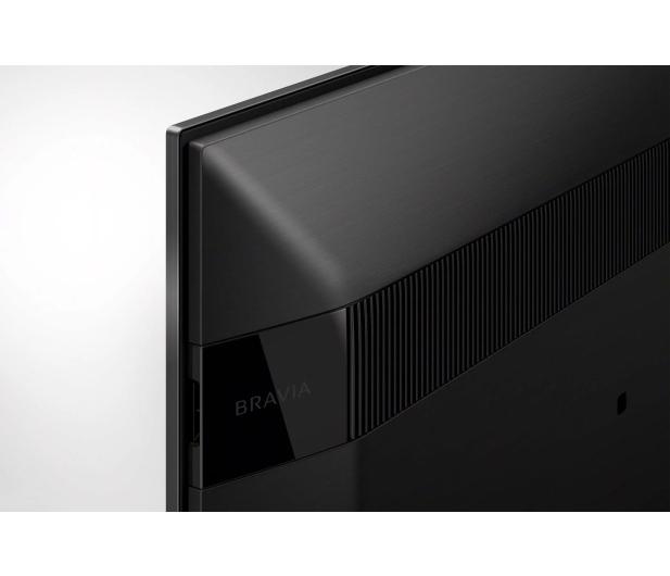 Sony KD-49XH9505 - 578568 - zdjęcie 8