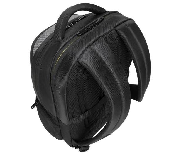 """Targus City Gear 15.6"""" - 578493 - zdjęcie 7"""