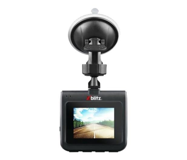 """Xblitz Z4 Full HD/2""""/110 - 577444 - zdjęcie 2"""