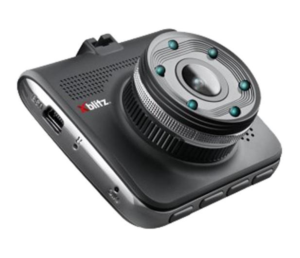 """Xblitz Z4 Full HD/2""""/110 - 577444 - zdjęcie 4"""