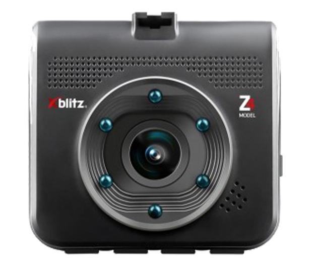 """Xblitz Z4 Full HD/2""""/110 - 577444 - zdjęcie"""