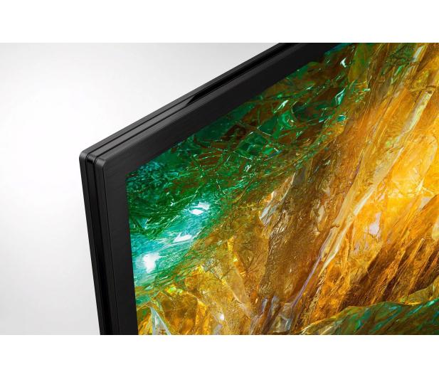 Sony KD-65XH8096 - 578572 - zdjęcie 5
