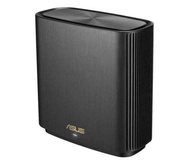 ASUS  ZenWiFi AX (6600Mb/s a/b/g/n/ac/ax)  - 577582 - zdjęcie
