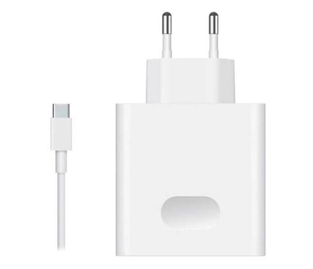 Huawei USB-C Power Adapter  - 577830 - zdjęcie