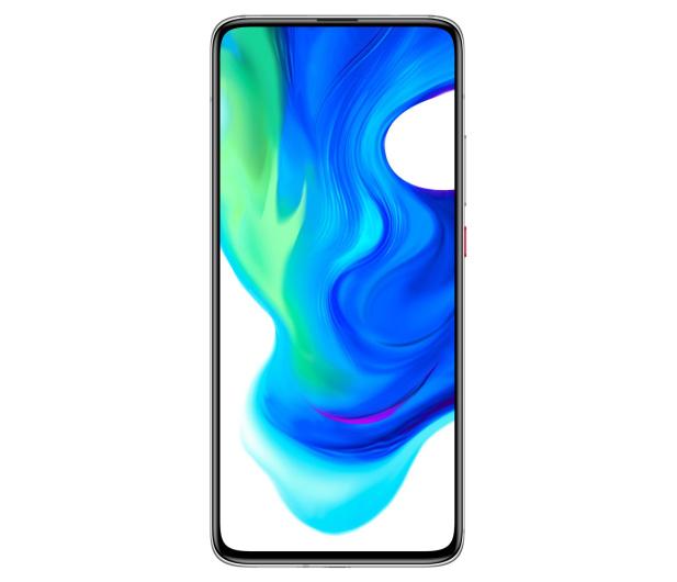 Xiaomi POCO F2 Pro 6/128GB Phantom White - 579002 - zdjęcie 4