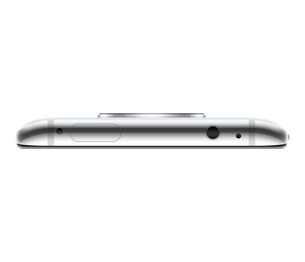 Xiaomi POCO F2 Pro 6/128GB Phantom White - 579002 - zdjęcie 10