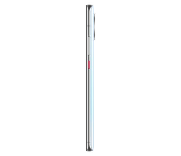 Xiaomi POCO F2 Pro 6/128GB Phantom White - 579002 - zdjęcie 8