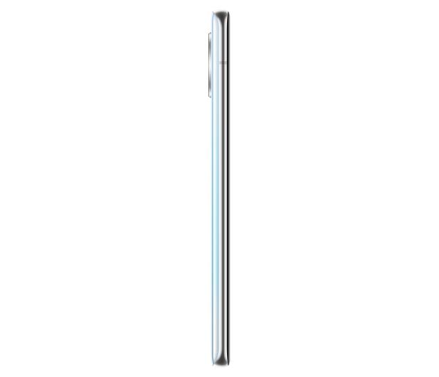 Xiaomi POCO F2 Pro 6/128GB Phantom White - 579002 - zdjęcie 7