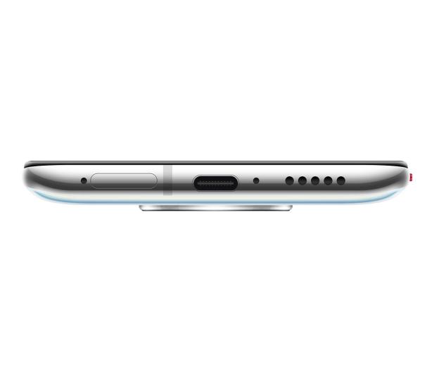 Xiaomi POCO F2 Pro 6/128GB Phantom White - 579002 - zdjęcie 9