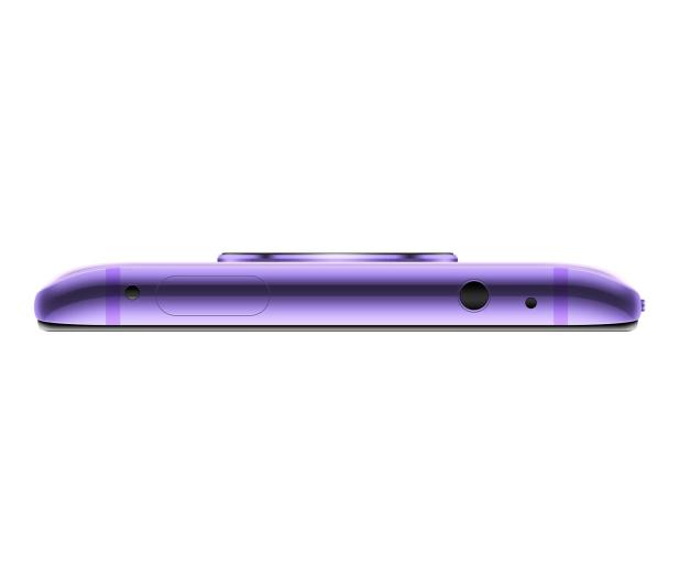 Xiaomi POCO F2 Pro 6/128GB Electric Purple - 579003 - zdjęcie 10
