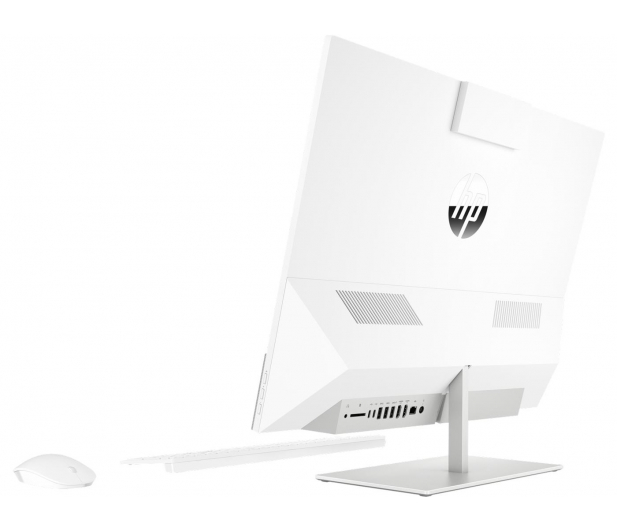 HP Pavilion AiO i7-9700T/16GB/512/Win10x GTX1050 - 578700 - zdjęcie 4