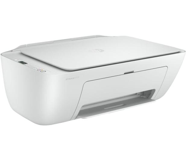 HP DeskJet 2710  - 578896 - zdjęcie 4