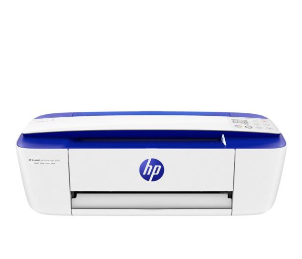 HP DeskJet Ink Advantage 3790 - 578898 - zdjęcie