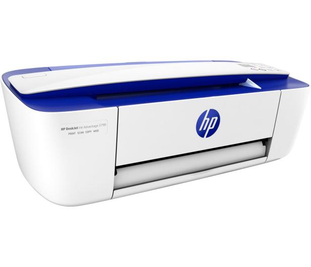 HP DeskJet Ink Advantage 3790 - 578898 - zdjęcie 2
