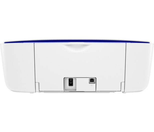 HP DeskJet Ink Advantage 3790 - 578898 - zdjęcie 3