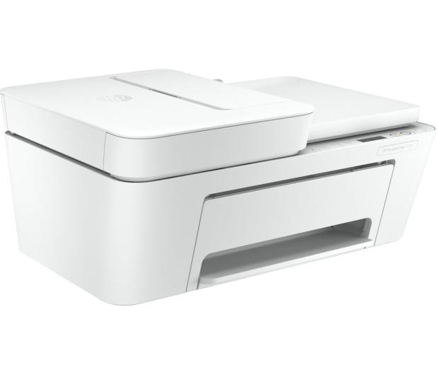 HP DeskJet Plus 4120 - 578900 - zdjęcie 4