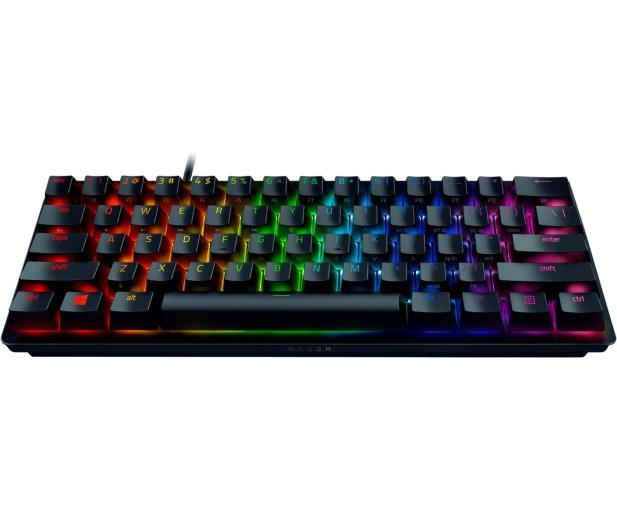 Razer Huntsman Mini Clicky Optical Switch - 573841 - zdjęcie 3