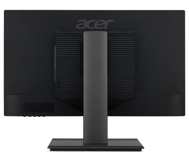 Acer EB321HQUDBMIDPHX czarny - 579172 - zdjęcie 4