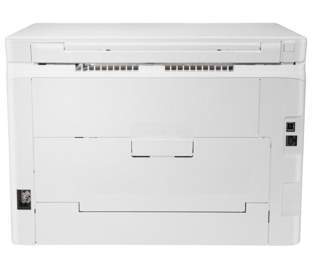 HP Color LaserJet Pro MFP M182n - 578732 - zdjęcie 5