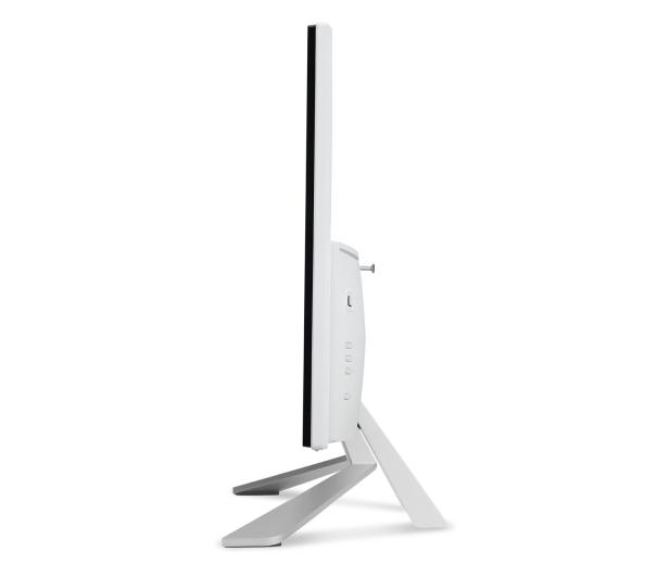 Acer ET322QKWMIIPX biały HDR - 577963 - zdjęcie 4