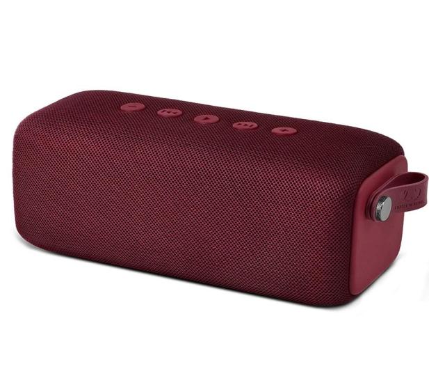 Fresh N Rebel Rockbox Bold M Ruby Red - 577568 - zdjęcie