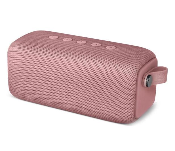 Fresh N Rebel Rockbox Bold M Dusty Pink - 577570 - zdjęcie