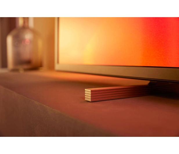 Philips 58PUS7805 - 580087 - zdjęcie 5
