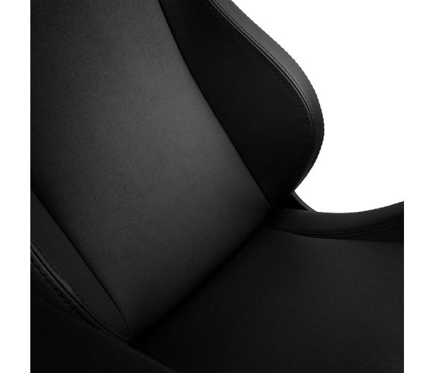 noblechairs EPIC Black Edition - 579154 - zdjęcie 7