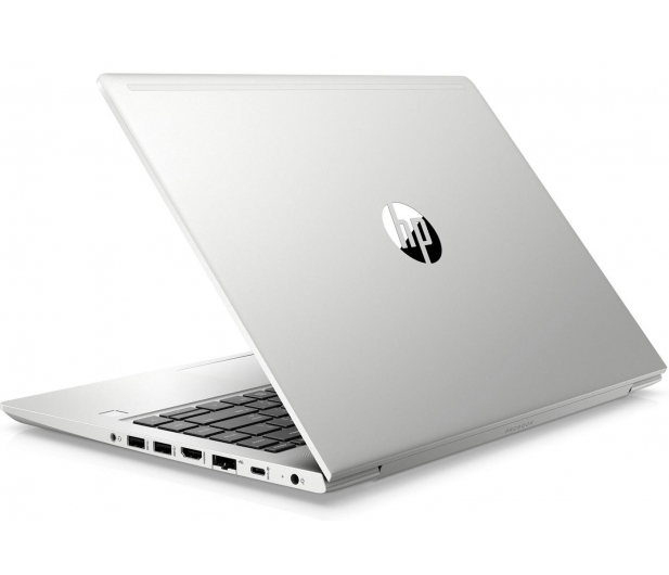HP ProBook 445 G7 Ryzen 7-4700/16GB/512/Win10P - 578328 - zdjęcie 5