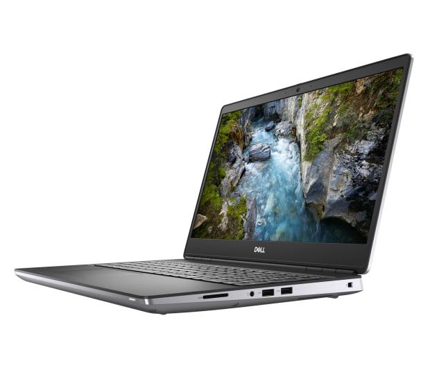 Dell Precision 7550 W-10855M/128GB/1TB/Win10P RTX5000 - 589354 - zdjęcie 2