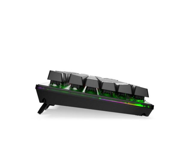 KRUX Solar RGB - 580256 - zdjęcie 5