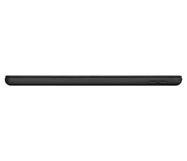 Spigen Urban Fit do iPad 7 generacji czarny - 576338 - zdjęcie 9