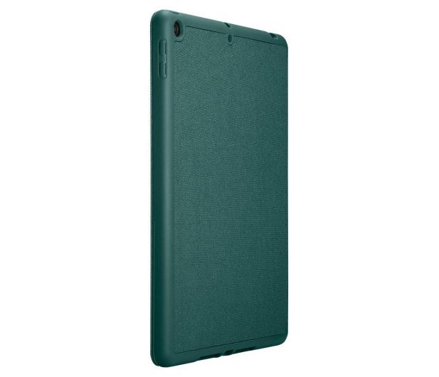 Spigen Urban Fit do iPad 7 generacji zielony - 576339 - zdjęcie 4
