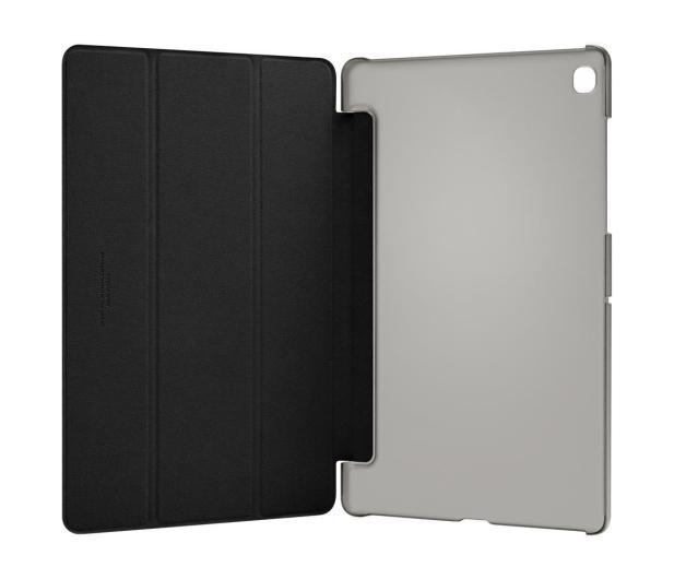 Spigen Smart Fold do Galaxy Tab S5e czarny - 576328 - zdjęcie 5