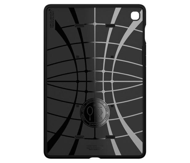 Spigen Tough Armor do Galaxy Tab S5e czarny - 576327 - zdjęcie 3