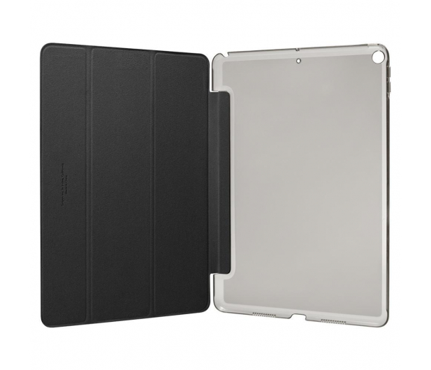 Spigen Smart Fold do iPad Air 3 generacji czarny - 576349 - zdjęcie 2