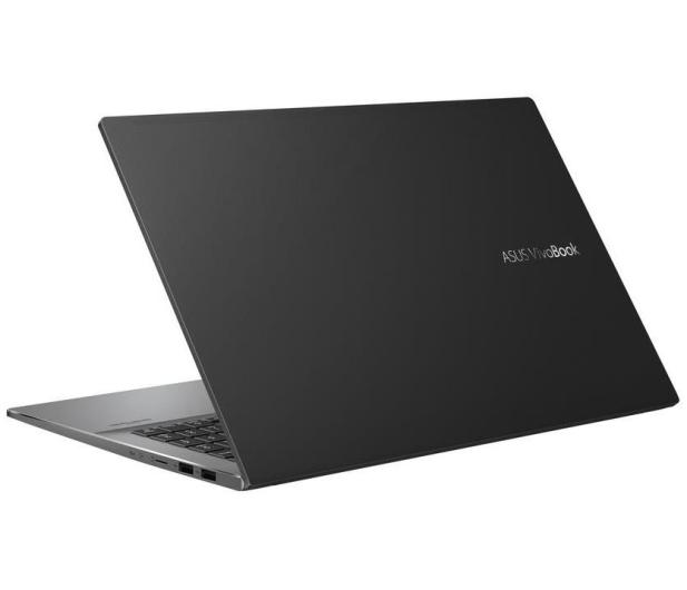 ASUS VivoBook S15 M533IA R5-4500U/8GB/512 - 575680 - zdjęcie 7