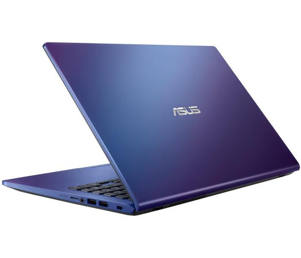 ASUS X509JA-BQ285 i5-1035G1/8GB/512/W10 - 575643 - zdjęcie 7