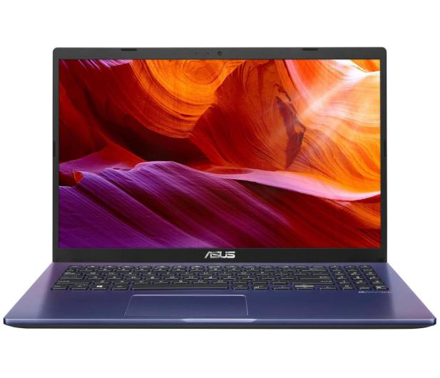 ASUS X509JA-BQ285 i5-1035G1/20GB/512+1TB - 575031 - zdjęcie 3
