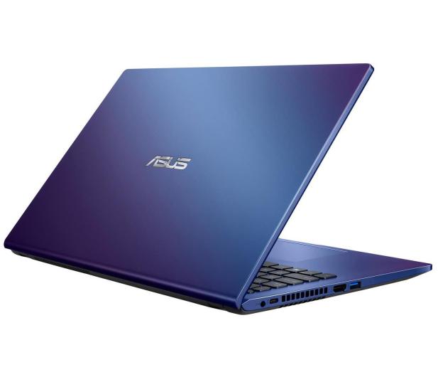 ASUS X509JA-BQ285 i5-1035G1/8GB/512/W10 - 575643 - zdjęcie 6