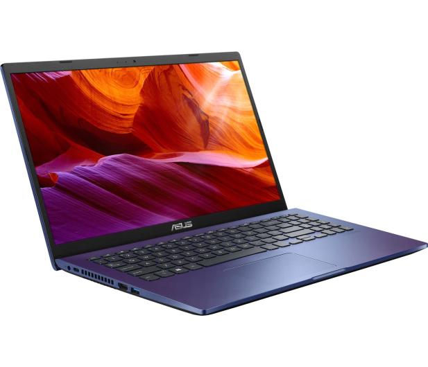 ASUS X509JA-BQ285 i5-1035G1/8GB/512/W10 - 575643 - zdjęcie 4