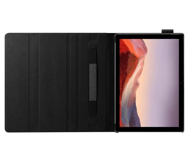Spigen Stand Folio do Microsoft Surface Pro - 576323 - zdjęcie 6
